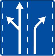 دانلود رایگان آزمون آیین نامه رانندگی (قبولی %100)