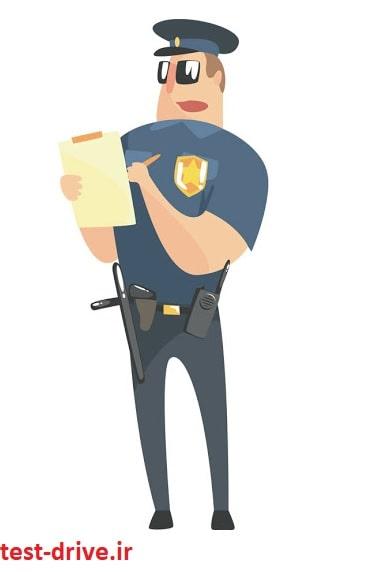 جریمه الصافی چیست